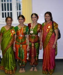 Rajyotsava 2009