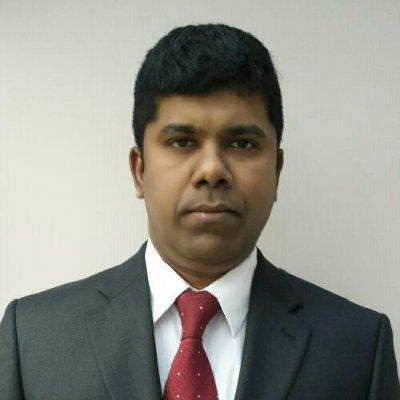 Mr Naveen