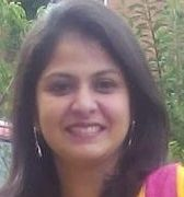 Mrs Sheetal